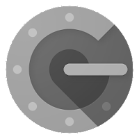 Google Authenticator pour PC (Windows / Mac)