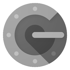Google Authenticator For PC (Windows & MAC)