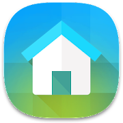 ZenUI Launcher  - HPi6lCGD8ndIZB7vbYzBwXO7Qih8g88WTK0Qam3D2uW7yVY   Be4BN5L D0c919pwY s180 - Top 25 Best Android Launchers 2019