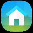 ZenUI Launcher icon