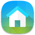 App ZenUI Launcher-Theme,Wallpaper APK for Kindle