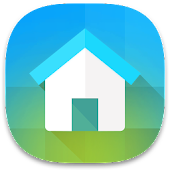 App ZenUI Launcher-Theme,Wallpaper version 2015 APK
