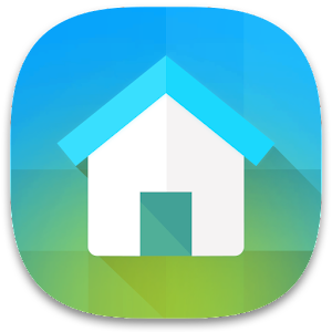 App ZenUI Launcher-Theme,Wallpaper APK for Windows Phone