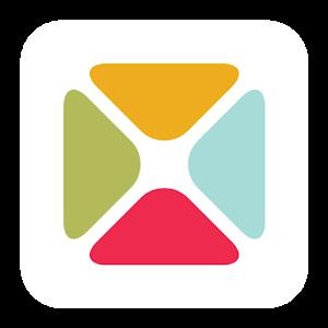 Daxko For PC / Windows 7/8/10 / Mac – Free Download