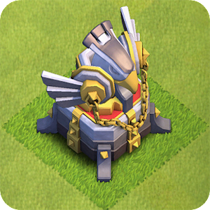 APK App Best Bases for Clash of Clans for iOS