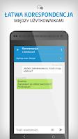 Screenshot of OLX.pl - ogłoszenia lokalne