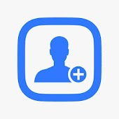 App Free Followers instagram APK for Kindle