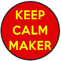 Keep Calm Maker APK for Lenovo
