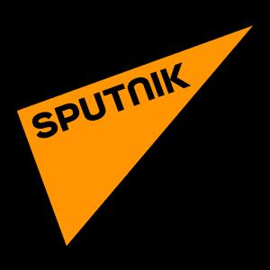 Sputnik For PC / Windows 7/8/10 / Mac – Free Download