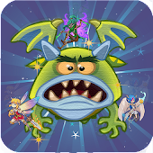 Guide EverWing