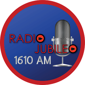 Radio Jubileo for PC-Windows 7,8,10 and Mac