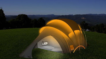 planting-happiness-urban-design-2013-solar-panel-tent-camping-future