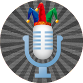 Best Voice Changer - Free APK Descargar