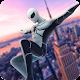 Spider Hero: Defender city