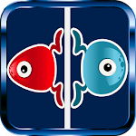 Boo & Woo: Double Trouble APK Image