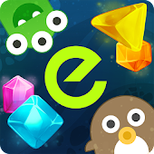 Download elo - play with friends APK to PC