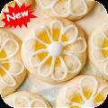 App Cookies version 2015 APK