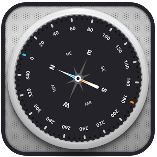Compass - Maps & Directions