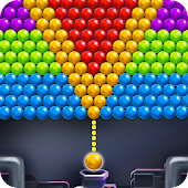 Download Power Pop Bubbles APK to PC