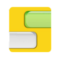 App Blagues SMS APK for Kindle