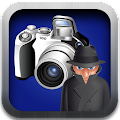 App Hidden camera APK for Windows Phone