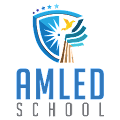 Amled School APK for Bluestacks