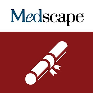Medscape CME & Education for Android