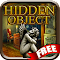 Hidden Object Detective Files 1.0.28 Apk