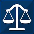 App مشاور حقوقی همراه APK for Kindle