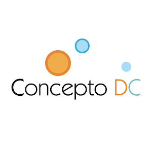 Download Concepto DC For PC Windows and Mac