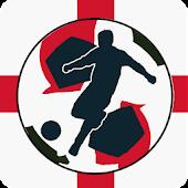 App Table of Premier League 2016 apk for kindle fire