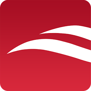 Flagstar Bank For PC / Windows 7/8/10 / Mac – Free Download