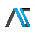 Addzer Loyalty Program APK Image