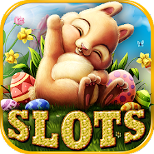 Easter Slot Machine