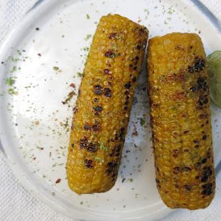 Sweet Corn Juice Recipes