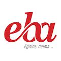App EBA APK for Windows Phone