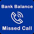All Bank Balance Check