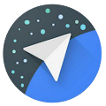 App Teligram [NEW VERSION UPDATED] apk for kindle fire
