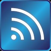 Download برنامج هكر واي فاي WIFI PRANK APK to PC