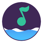 Free Download Music Mp3 Player APK for Samsung