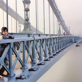 Budapest Pina.jpg