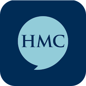 Download HMC Events For PC Windows and Mac