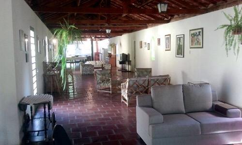 Yarid Consultoria Imobiliaria - Fazenda 8 Dorm - Foto 8