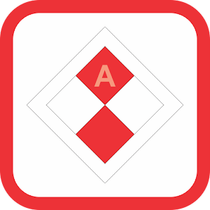 US ATONS CARDS For PC / Windows 7/8/10 / Mac – Free Download