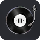 App ViNyL Music Player APK for Windows Phone