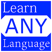 App Learn ANY Language APK for Windows Phone