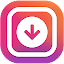 Free Download InstaSave APK for Samsung