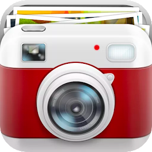 Beauty Camera on PC (Windows / MAC)