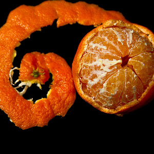 Orange Peeled.jpg