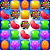 Cookie Crush Match 3 file APK for Gaming PC/PS3/PS4 Smart TV